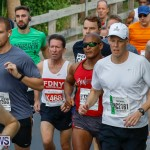 Bermuda Marathon Weekend 10K Race, January 13 2018-3831