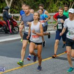Bermuda Marathon Weekend 10K Race, January 13 2018-3833