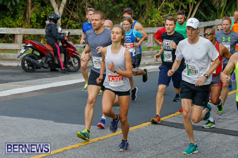 Bermuda-Marathon-Weekend-10K-Race-January-13-2018-3833