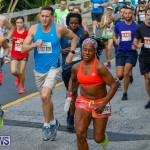 Bermuda Marathon Weekend 10K Race, January 13 2018-3840