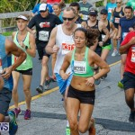 Bermuda Marathon Weekend 10K Race, January 13 2018-3844