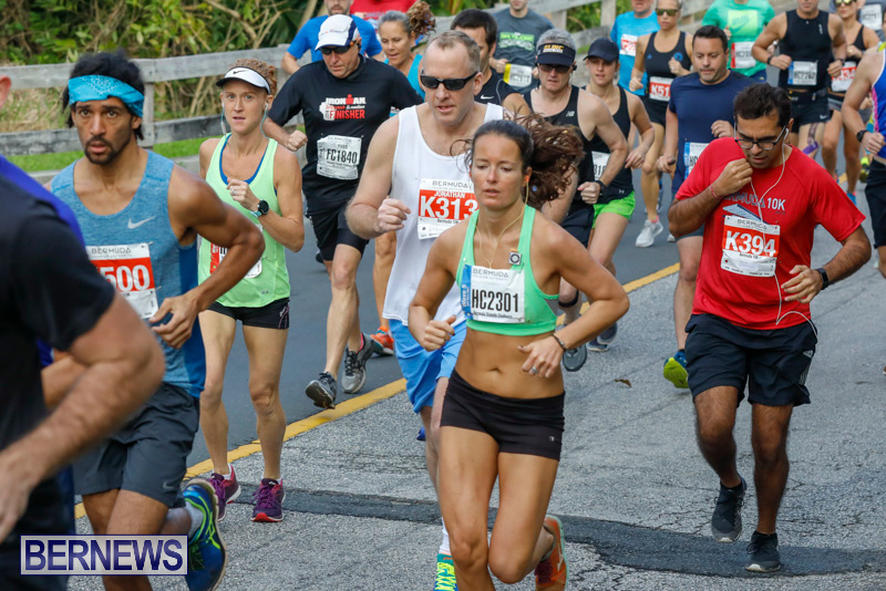 Bermuda-Marathon-Weekend-10K-Race-January-13-2018-3844