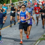 Bermuda Marathon Weekend 10K Race, January 13 2018-3847