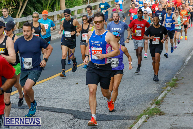 Bermuda-Marathon-Weekend-10K-Race-January-13-2018-3847