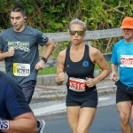 Bermuda Marathon Weekend 10K Race, January 13 2018-3849