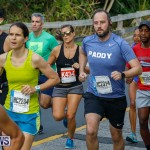 Bermuda Marathon Weekend 10K Race, January 13 2018-3851