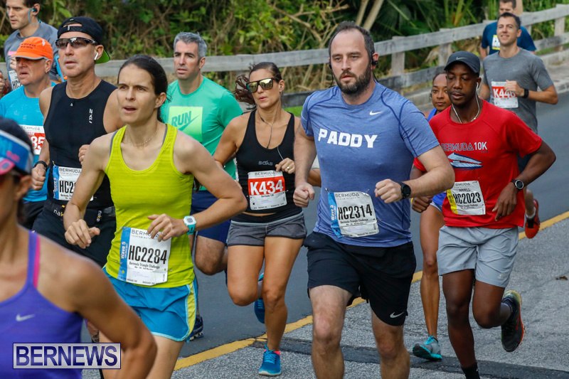 Bermuda-Marathon-Weekend-10K-Race-January-13-2018-3851