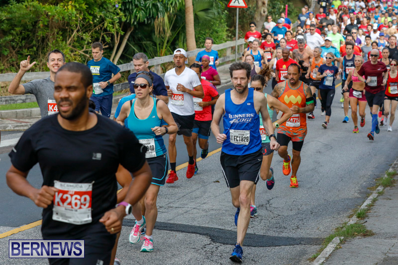 Bermuda-Marathon-Weekend-10K-Race-January-13-2018-3852