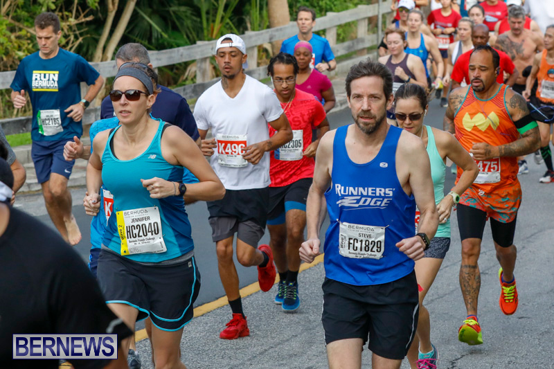 Bermuda-Marathon-Weekend-10K-Race-January-13-2018-3853