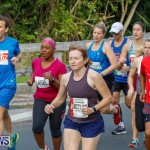 Bermuda Marathon Weekend 10K Race, January 13 2018-3857