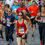 Bermuda Marathon Weekend 10K Race, January 13 2018-3858