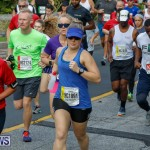 Bermuda Marathon Weekend 10K Race, January 13 2018-3864