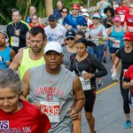 Bermuda Marathon Weekend 10K Race, January 13 2018-3872