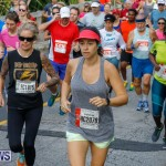 Bermuda Marathon Weekend 10K Race, January 13 2018-3874