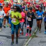 Bermuda Marathon Weekend 10K Race, January 13 2018-3877