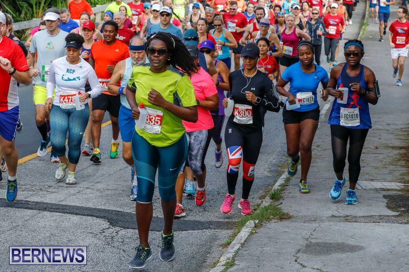 Bermuda-Marathon-Weekend-10K-Race-January-13-2018-3877