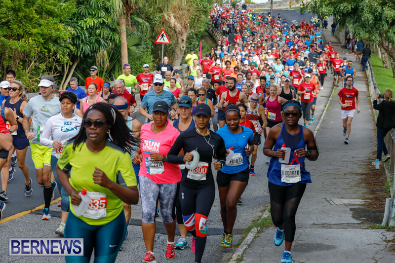 Bermuda-Marathon-Weekend-10K-Race-January-13-2018-3878