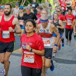 Bermuda Marathon Weekend 10K Race, January 13 2018-3883