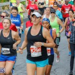 Bermuda Marathon Weekend 10K Race, January 13 2018-3885