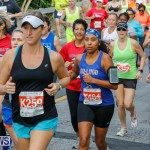 Bermuda Marathon Weekend 10K Race, January 13 2018-3887