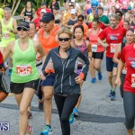 Bermuda Marathon Weekend 10K Race, January 13 2018-3889