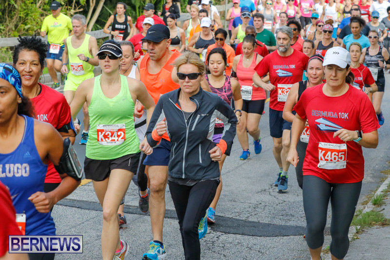 Bermuda-Marathon-Weekend-10K-Race-January-13-2018-3889