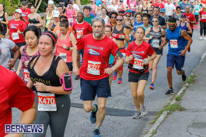 Bermuda-Marathon-Weekend-10K-Race-January-13-2018-3892