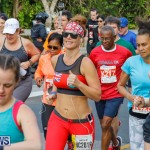 Bermuda Marathon Weekend 10K Race, January 13 2018-3898