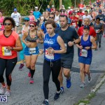 Bermuda Marathon Weekend 10K Race, January 13 2018-3900