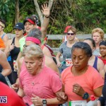 Bermuda Marathon Weekend 10K Race, January 13 2018-3905
