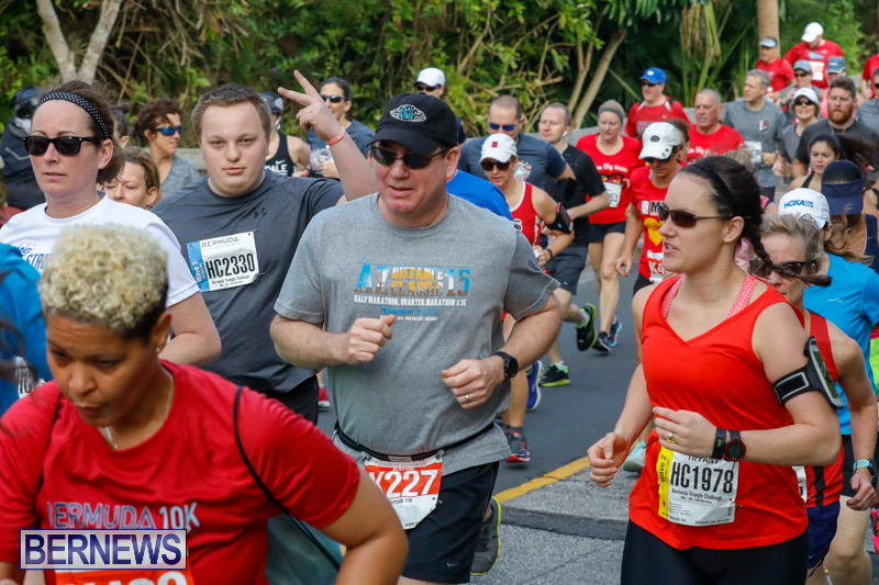Bermuda-Marathon-Weekend-10K-Race-January-13-2018-3907