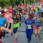 Bermuda Marathon Weekend 10K Race, January 13 2018-3909