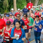 Bermuda Marathon Weekend 10K Race, January 13 2018-3919