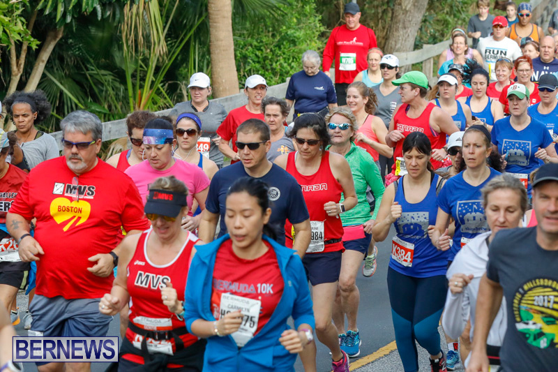 Bermuda-Marathon-Weekend-10K-Race-January-13-2018-3919
