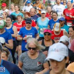 Bermuda Marathon Weekend 10K Race, January 13 2018-3922
