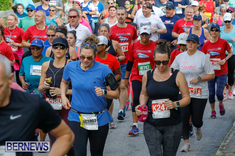 Bermuda-Marathon-Weekend-10K-Race-January-13-2018-3926