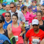 Bermuda Marathon Weekend 10K Race, January 13 2018-3928