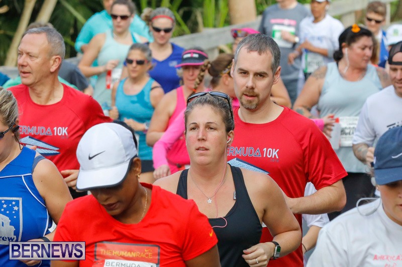 Bermuda-Marathon-Weekend-10K-Race-January-13-2018-3930