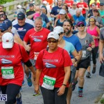 Bermuda Marathon Weekend 10K Race, January 13 2018-3932
