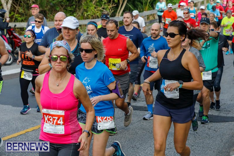Bermuda-Marathon-Weekend-10K-Race-January-13-2018-3938