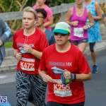Bermuda Marathon Weekend 10K Race, January 13 2018-3947
