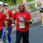 Bermuda Marathon Weekend 10K Race, January 13 2018-3949
