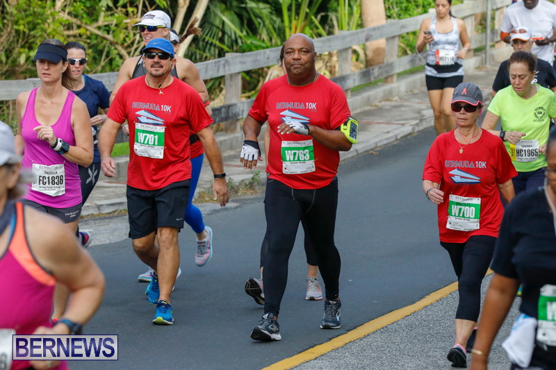Bermuda-Marathon-Weekend-10K-Race-January-13-2018-3950