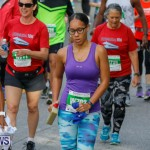Bermuda Marathon Weekend 10K Race, January 13 2018-3955
