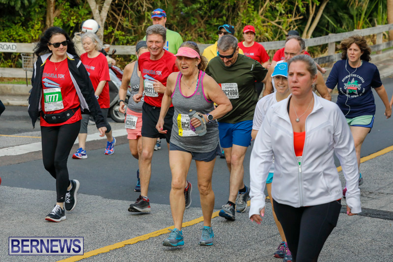 Bermuda-Marathon-Weekend-10K-Race-January-13-2018-3968