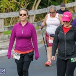 Bermuda Marathon Weekend 10K Race, January 13 2018-3978
