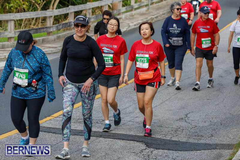 Bermuda-Marathon-Weekend-10K-Race-January-13-2018-3986