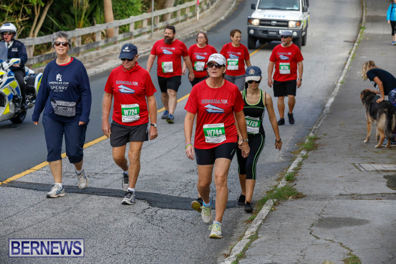 Bermuda-Marathon-Weekend-10K-Race-January-13-2018-3991