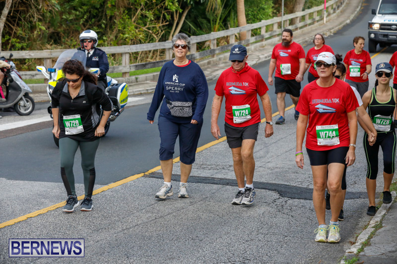 Bermuda-Marathon-Weekend-10K-Race-January-13-2018-3992