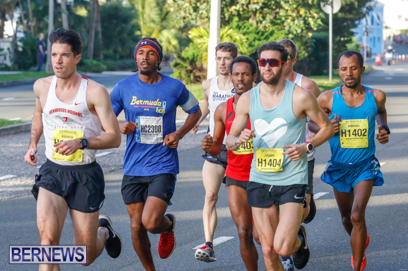 Bermuda-Marathon-Weekend-Marathon-and-Half-Marathon-January-14-2018-5792